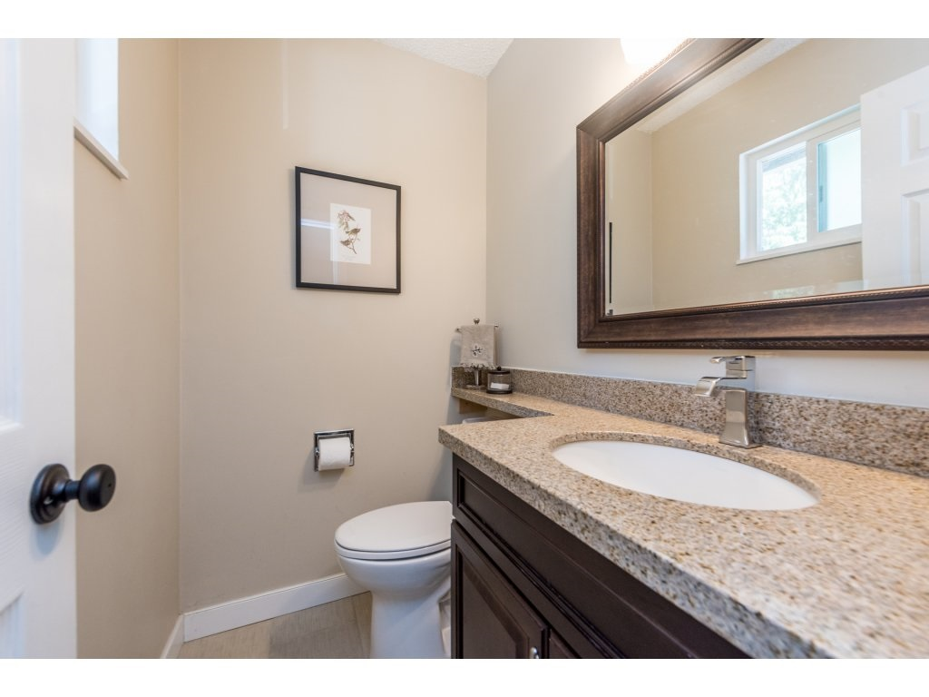 Townhouse at 301B EVERGREEN DRIVE, Port Moody, British Columbia. Image 16
