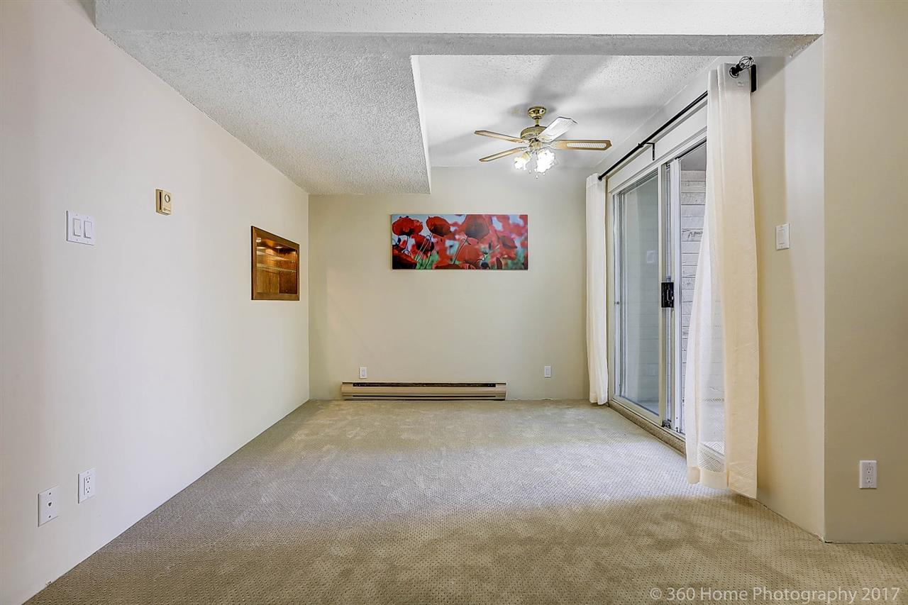 Townhouse at 3475 WEYMOOR PLACE, Vancouver East, British Columbia. Image 7