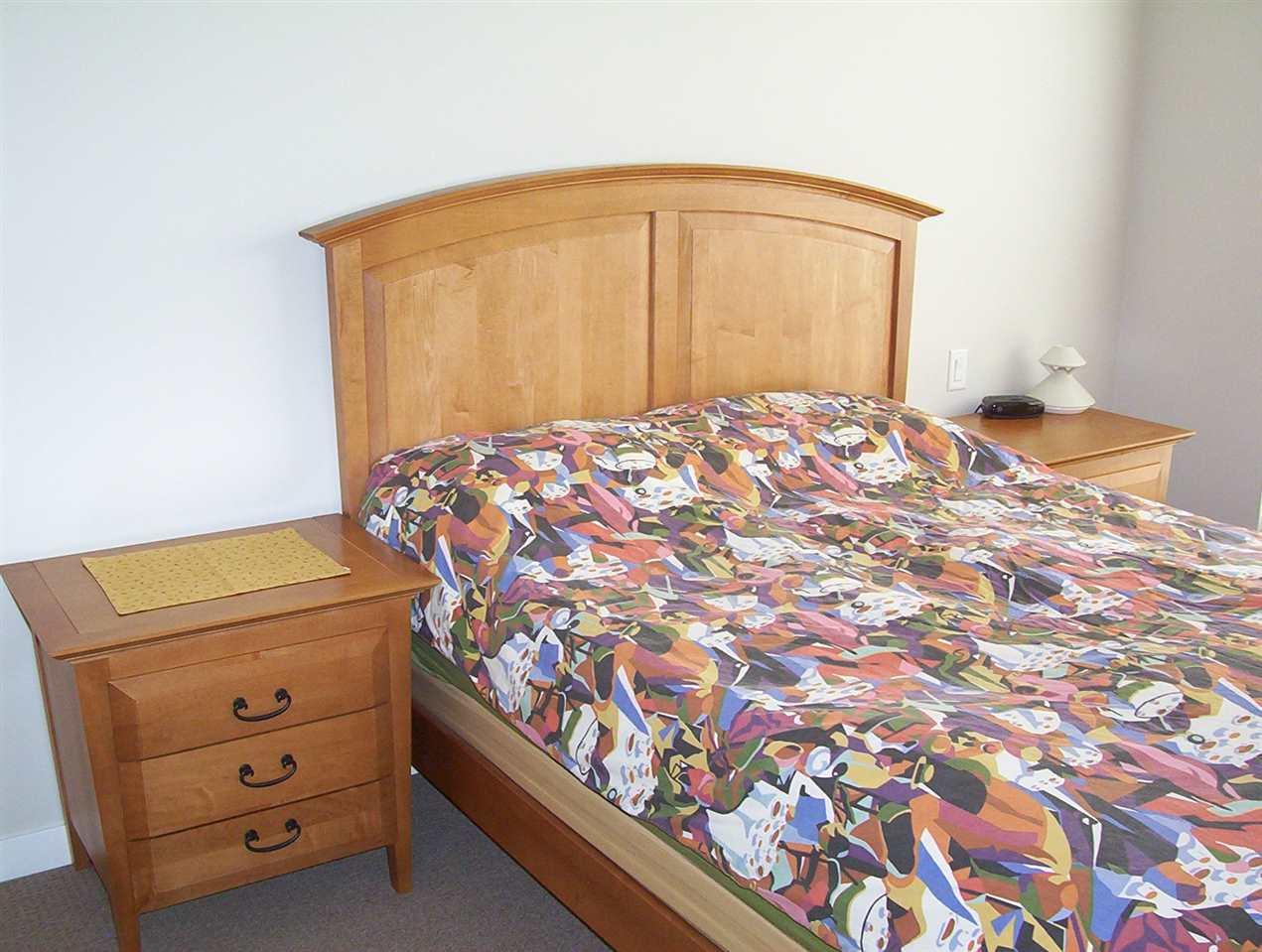 Condo Apartment at 307 20331 DEWDNEY TRUNK ROAD, Unit 307, Maple Ridge, British Columbia. Image 9