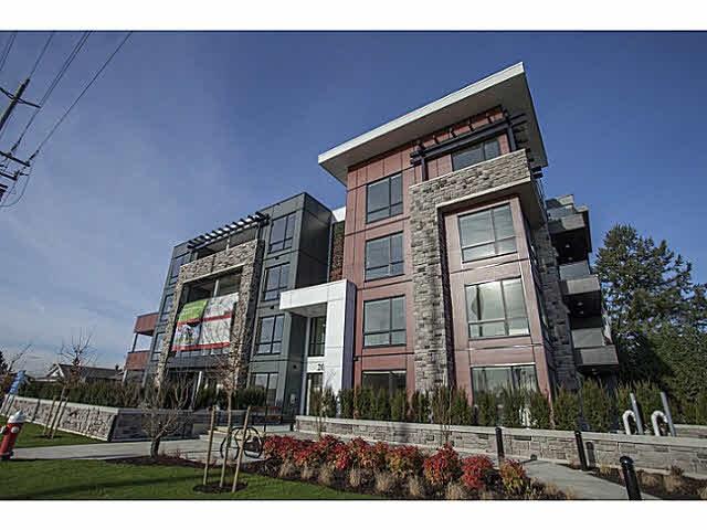 Condo Apartment at 307 20331 DEWDNEY TRUNK ROAD, Unit 307, Maple Ridge, British Columbia. Image 17