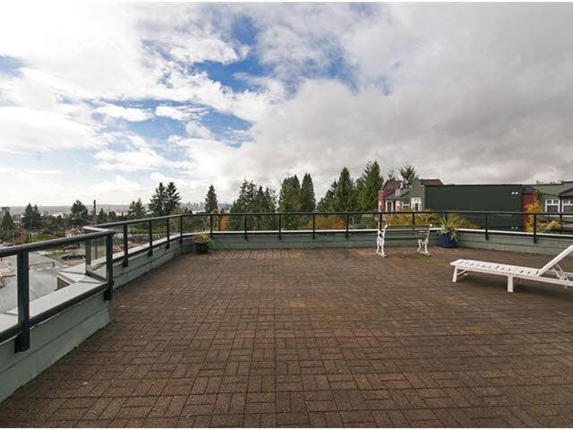 Condo Apartment at 501 2800 CHESTERFIELD AVENUE, Unit 501, North Vancouver, British Columbia. Image 19