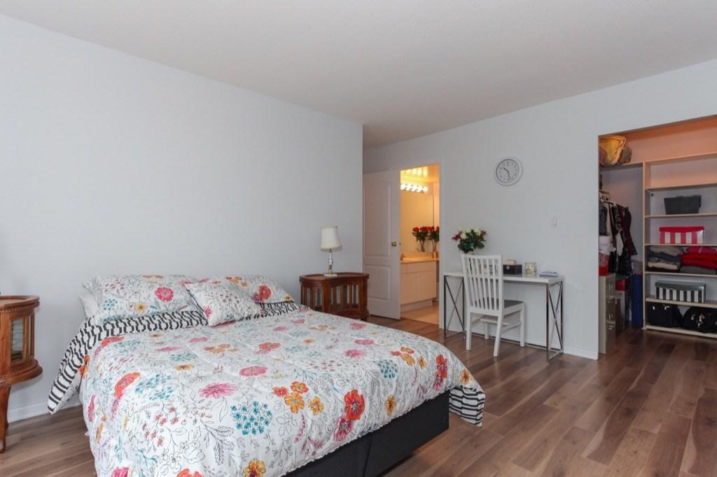 Condo Apartment at 602 412 TWELFTH STREET, Unit 602, New Westminster, British Columbia. Image 11