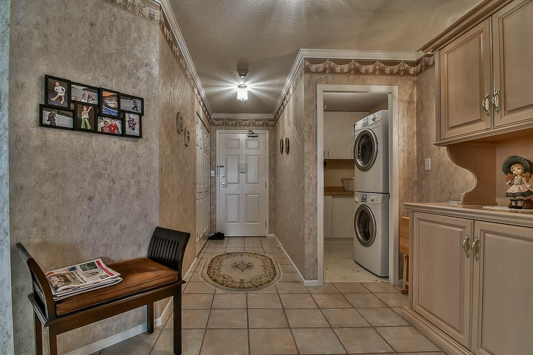 Condo Apartment at 502 15030 101 AVENUE, Unit 502, North Surrey, British Columbia. Image 10