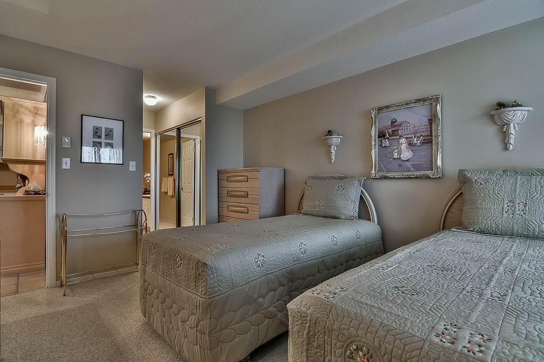 Condo Apartment at 502 15030 101 AVENUE, Unit 502, North Surrey, British Columbia. Image 12