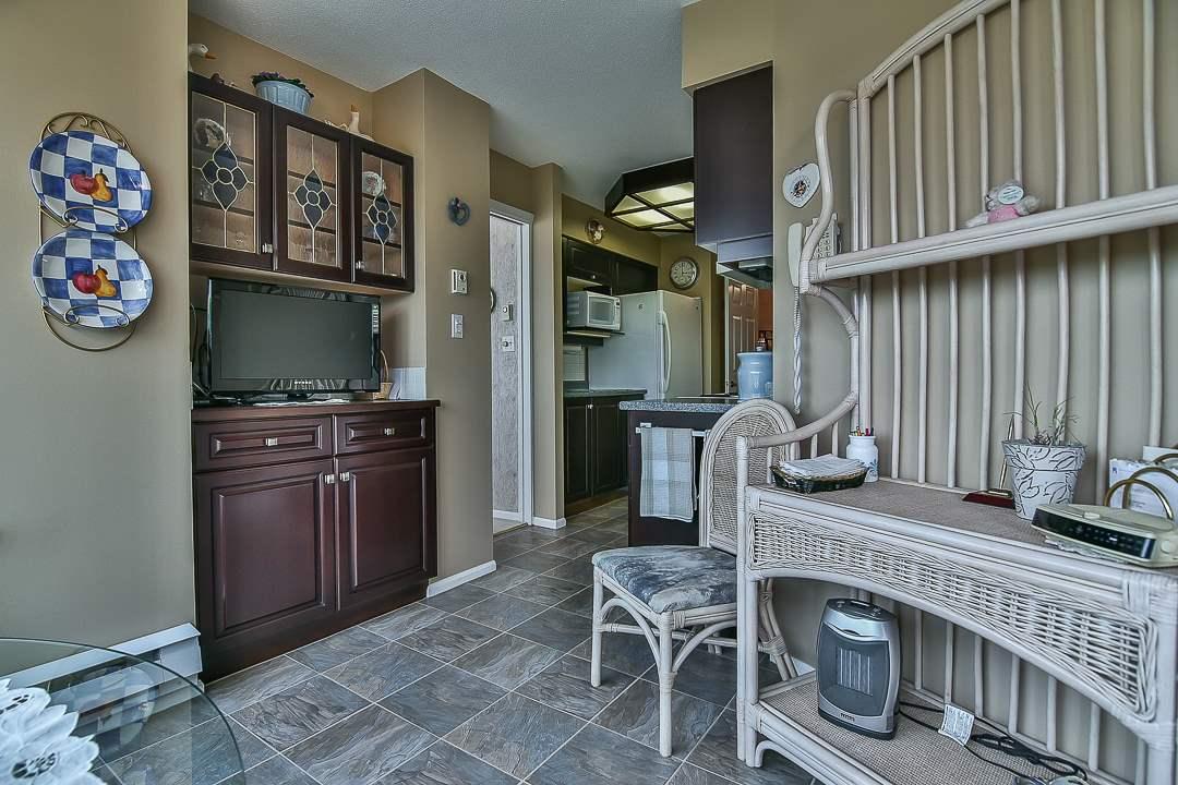 Condo Apartment at 502 15030 101 AVENUE, Unit 502, North Surrey, British Columbia. Image 19
