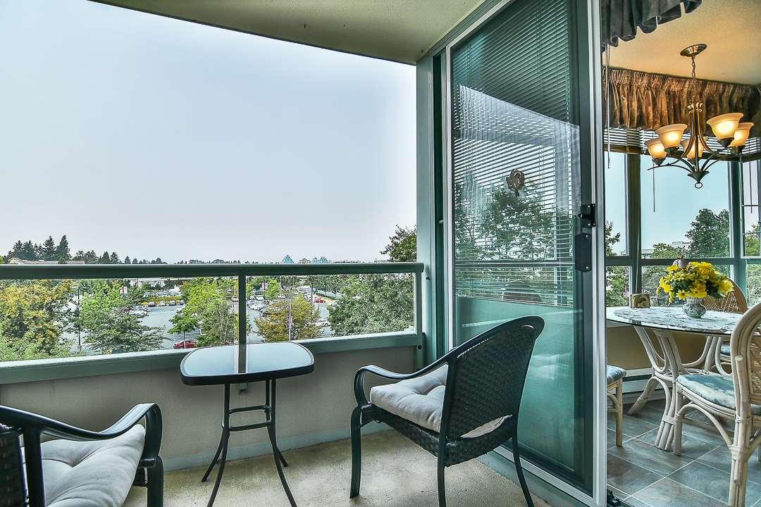 Condo Apartment at 502 15030 101 AVENUE, Unit 502, North Surrey, British Columbia. Image 20