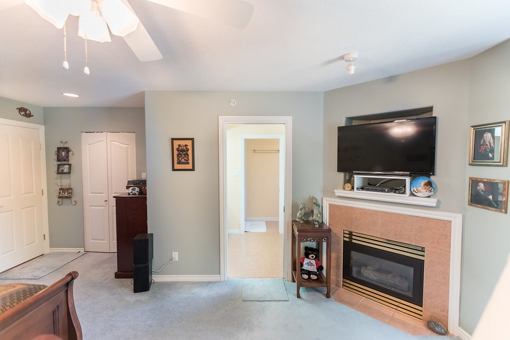 Townhouse at 12 998 RIVERSIDE DRIVE, Unit 12, Port Coquitlam, British Columbia. Image 11