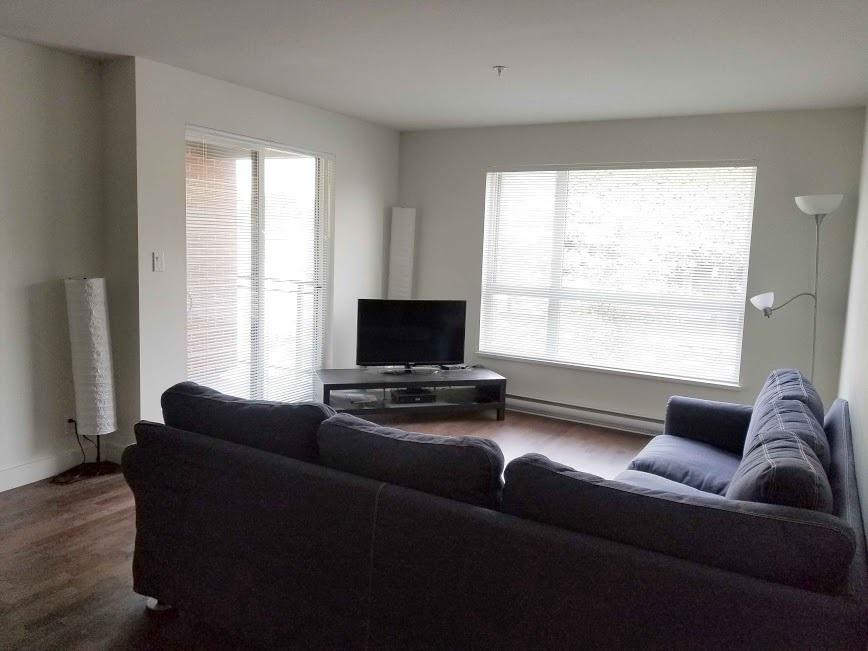 Condo Apartment at 221 7088 14TH AVENUE, Unit 221, Burnaby East, British Columbia. Image 10