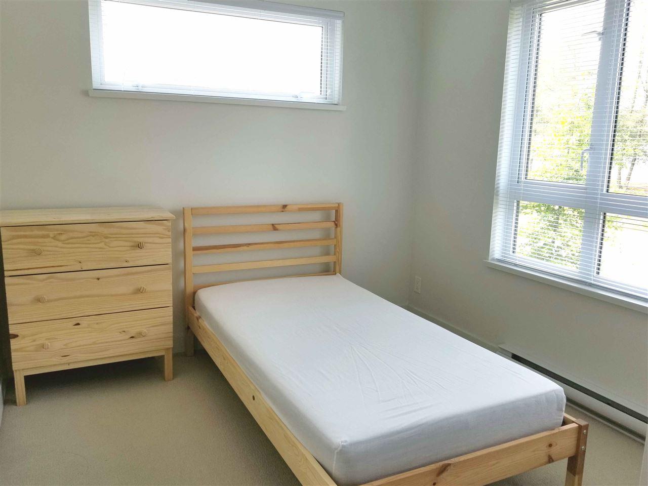 Condo Apartment at 221 7088 14TH AVENUE, Unit 221, Burnaby East, British Columbia. Image 12