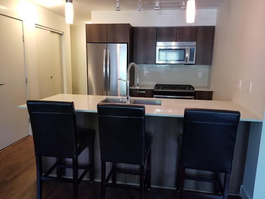 Condo Apartment at 221 7088 14TH AVENUE, Unit 221, Burnaby East, British Columbia. Image 15