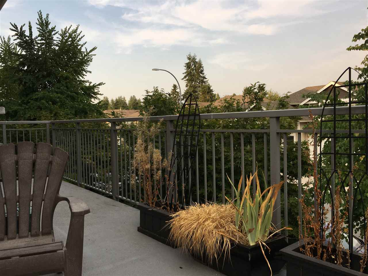 Townhouse at 101 12350 HARRIS ROAD, Unit 101, Pitt Meadows, British Columbia. Image 12