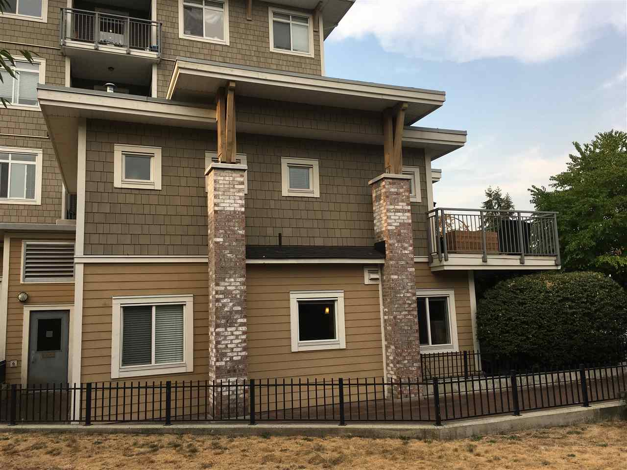 Townhouse at 101 12350 HARRIS ROAD, Unit 101, Pitt Meadows, British Columbia. Image 16