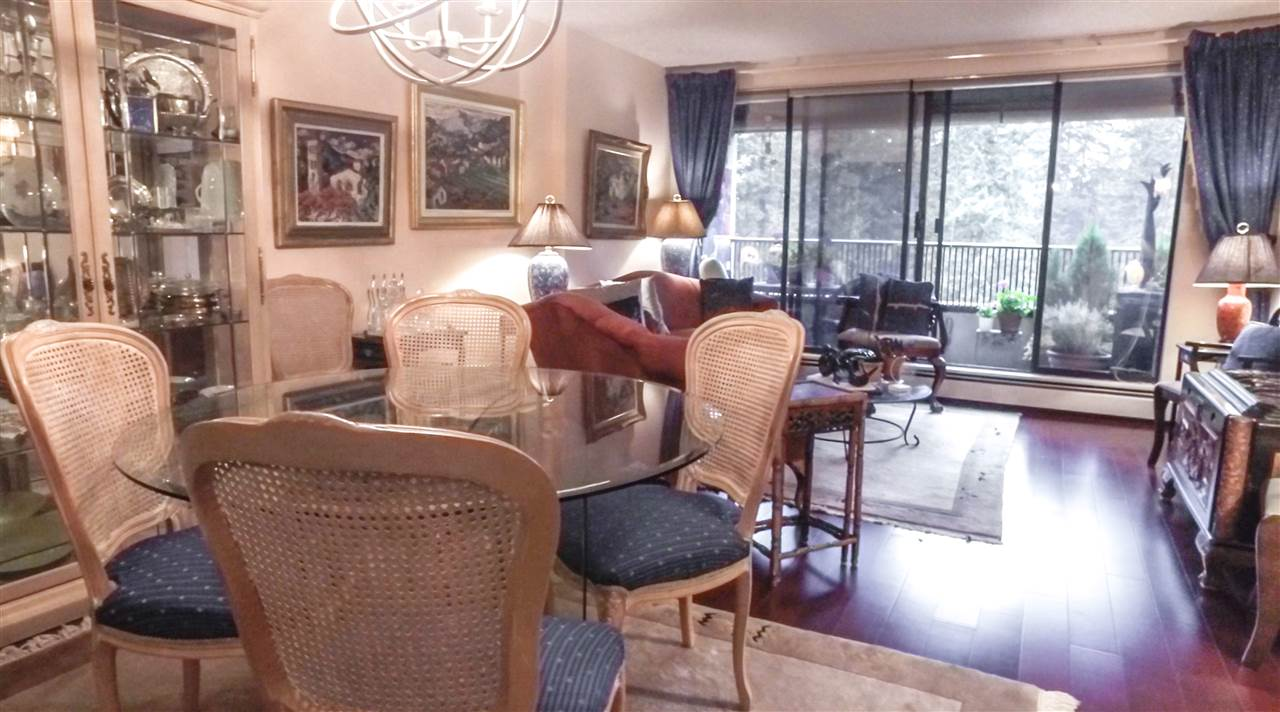 Condo Apartment at 901 4194 MAYWOOD STREET, Unit 901, Burnaby South, British Columbia. Image 1