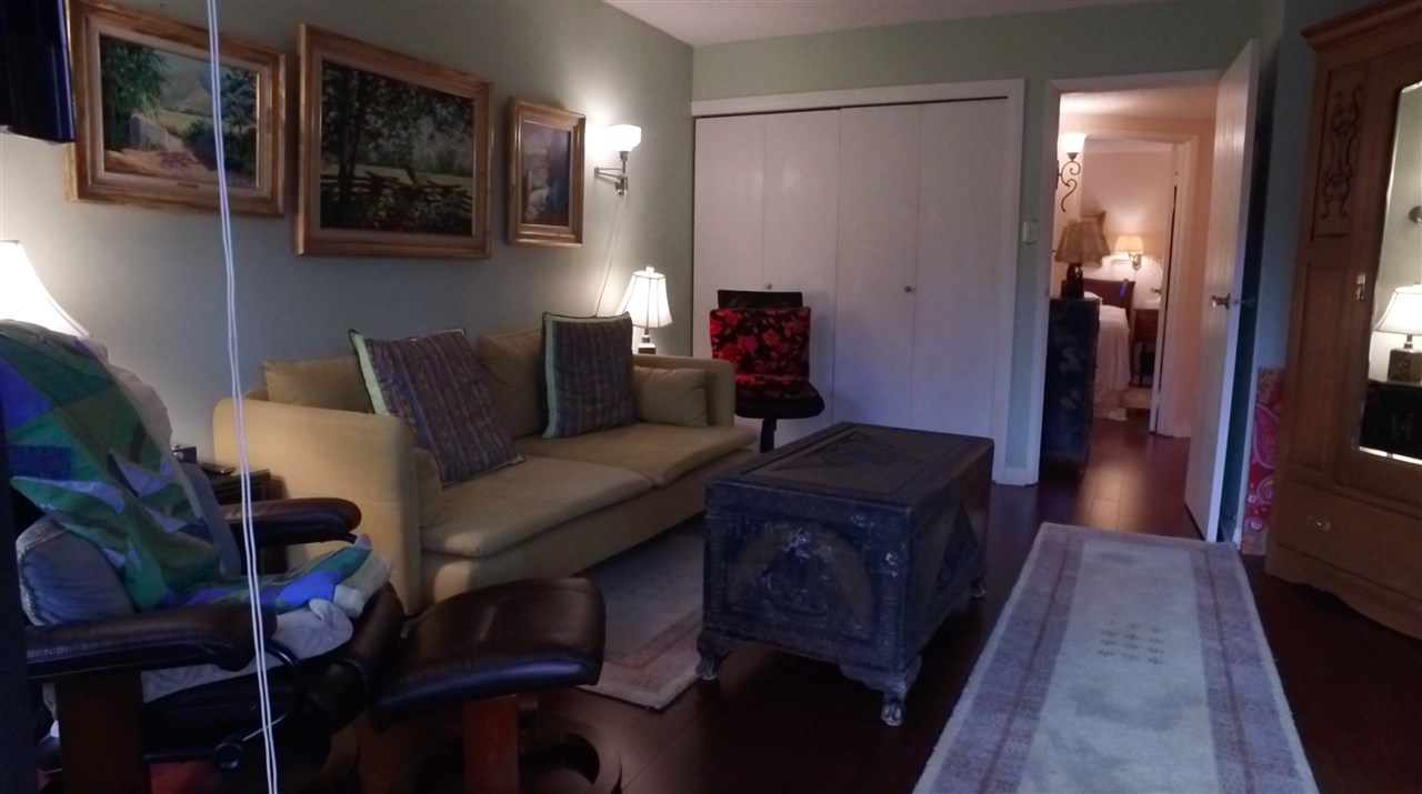 Condo Apartment at 901 4194 MAYWOOD STREET, Unit 901, Burnaby South, British Columbia. Image 19
