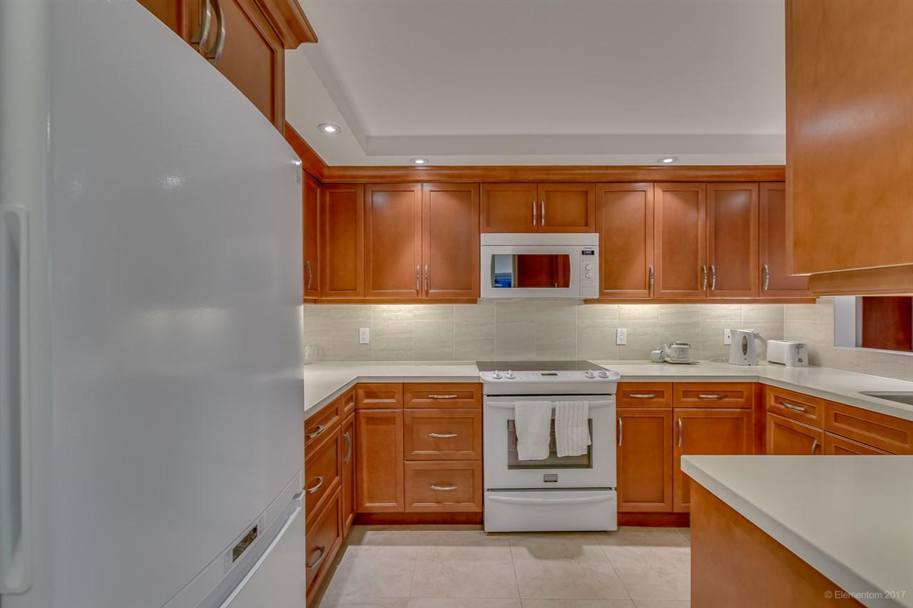 Condo Apartment at 2305 1128 QUEBEC STREET, Unit 2305, Vancouver East, British Columbia. Image 9