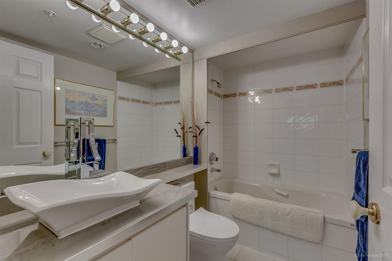 Condo Apartment at 2305 1128 QUEBEC STREET, Unit 2305, Vancouver East, British Columbia. Image 14