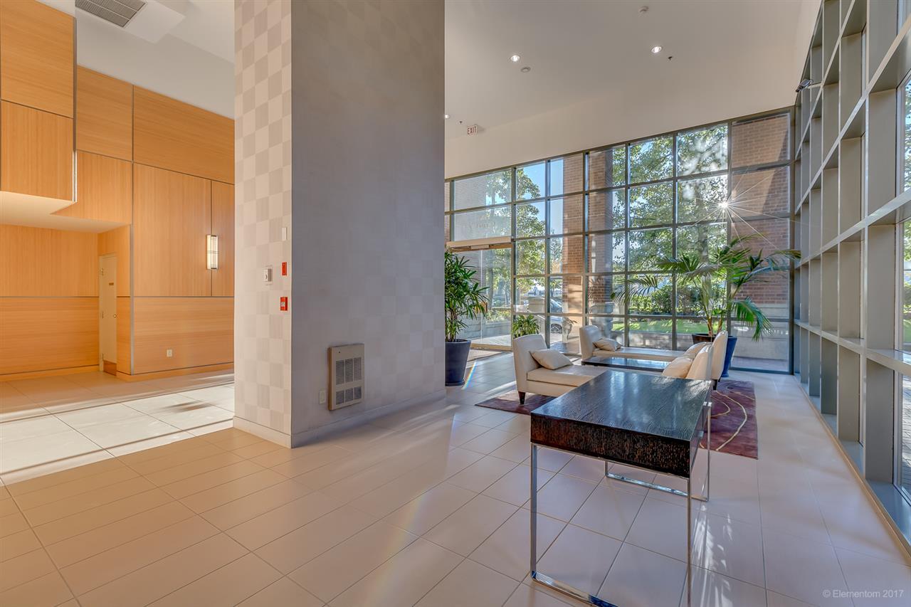 Condo Apartment at 2305 1128 QUEBEC STREET, Unit 2305, Vancouver East, British Columbia. Image 19