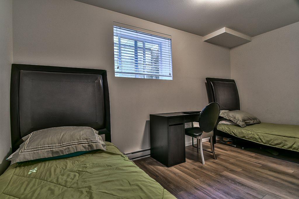 Townhouse at 43 8130 136A STREET, Unit 43, Surrey, British Columbia. Image 18