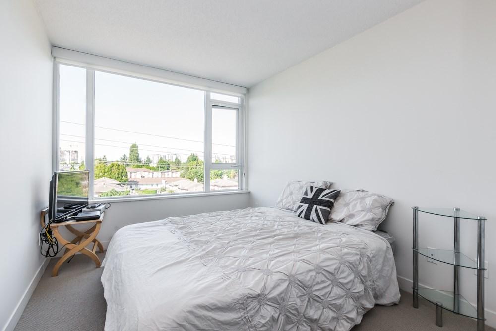 Condo Apartment at 608 9019 COOK ROAD, Unit 608, Richmond, British Columbia. Image 2