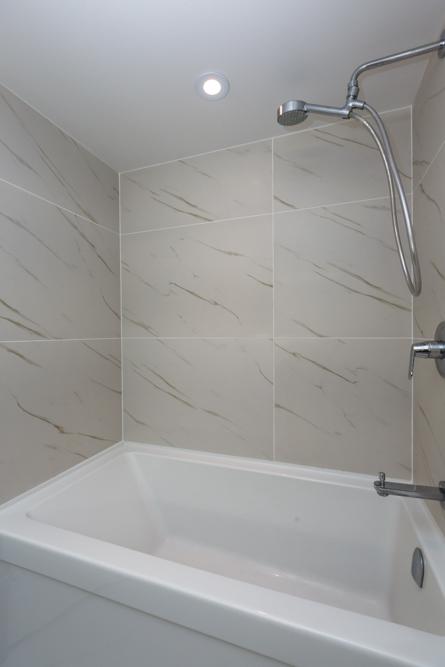 Condo Apartment at 608 9019 COOK ROAD, Unit 608, Richmond, British Columbia. Image 5