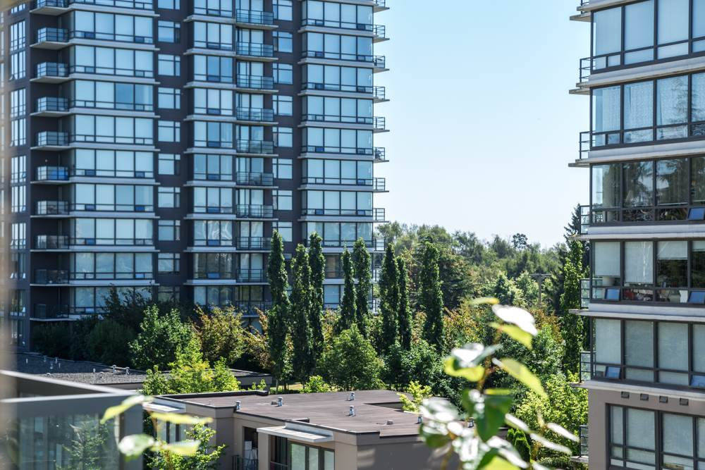 Condo Apartment at 608 9019 COOK ROAD, Unit 608, Richmond, British Columbia. Image 14