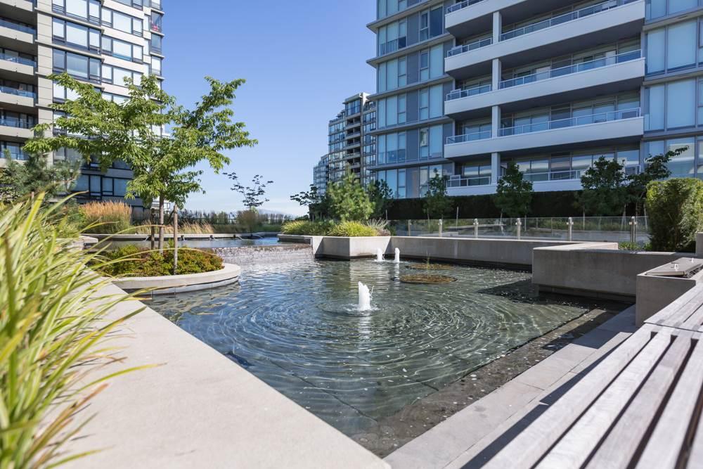 Condo Apartment at 608 9019 COOK ROAD, Unit 608, Richmond, British Columbia. Image 17