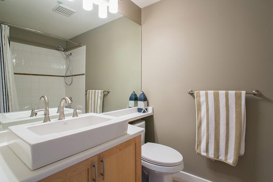 Condo Apartment at 314 2020 E KENT AVENUE SOUTH AVENUE, Unit 314, Vancouver East, British Columbia. Image 12