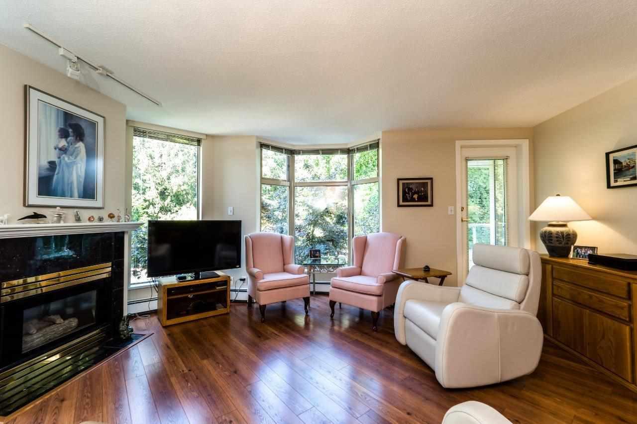 Condo Apartment at 304 6188 PATTERSON AVENUE, Unit 304, Burnaby South, British Columbia. Image 6