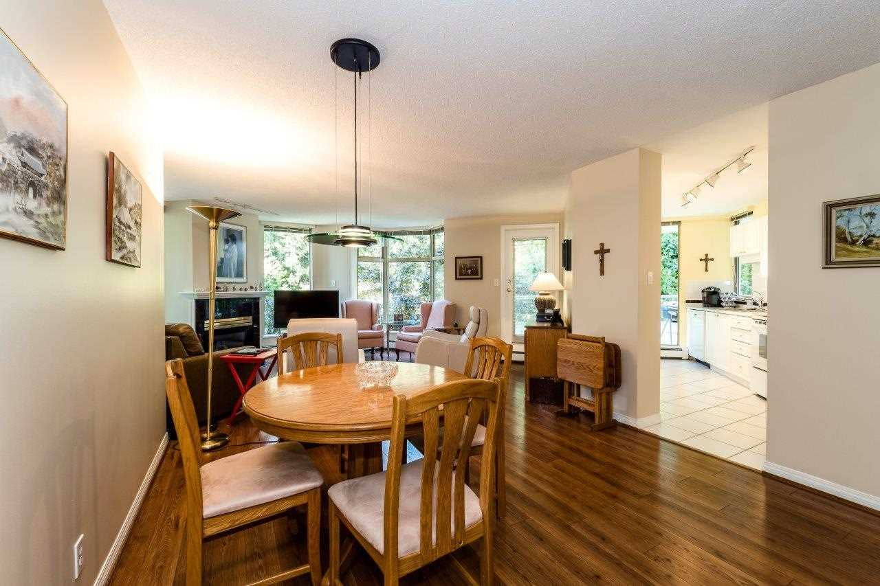 Condo Apartment at 304 6188 PATTERSON AVENUE, Unit 304, Burnaby South, British Columbia. Image 7