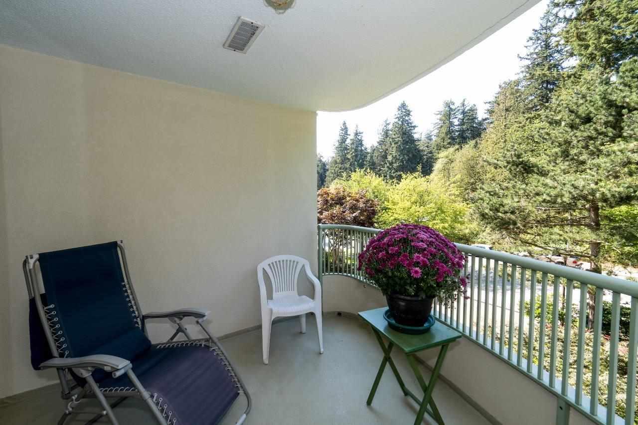 Condo Apartment at 304 6188 PATTERSON AVENUE, Unit 304, Burnaby South, British Columbia. Image 13