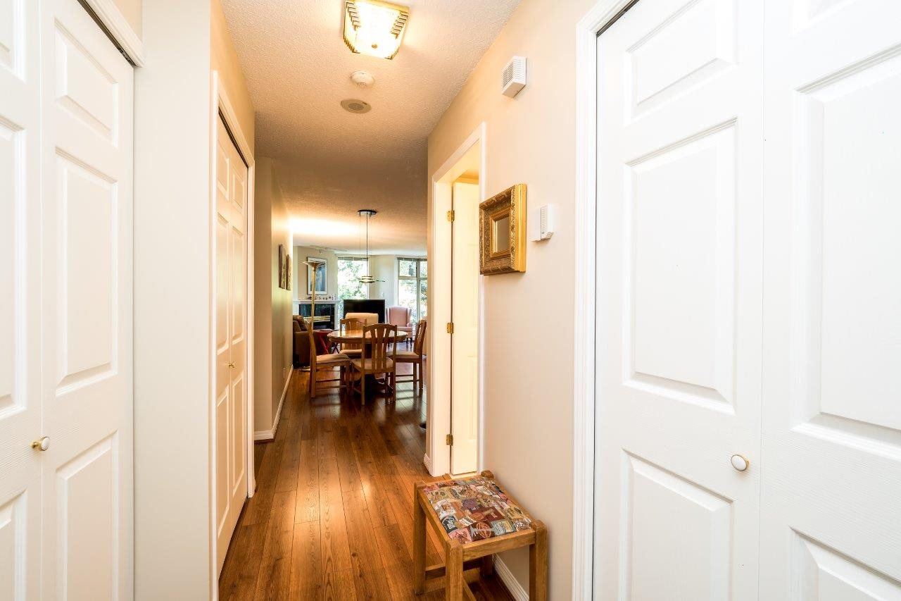 Condo Apartment at 304 6188 PATTERSON AVENUE, Unit 304, Burnaby South, British Columbia. Image 14