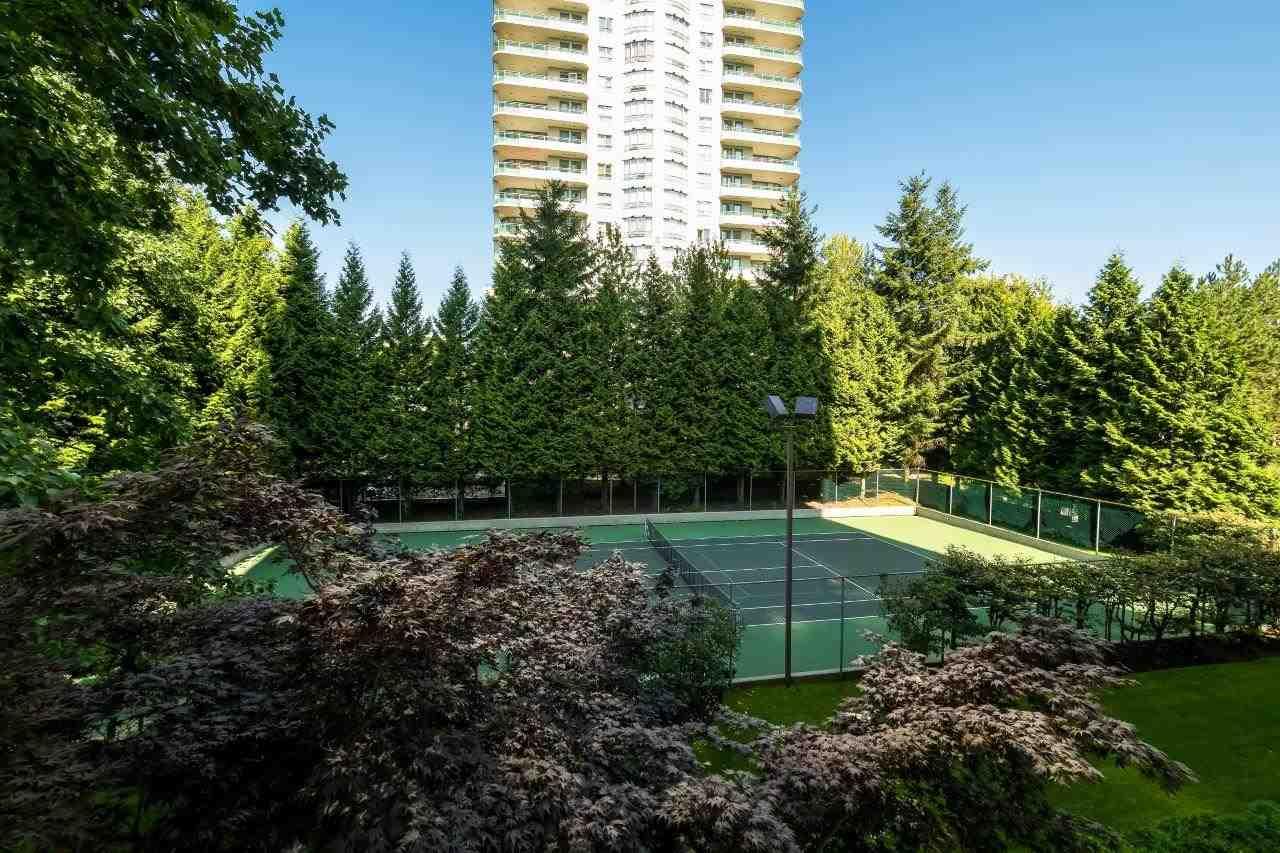 Condo Apartment at 304 6188 PATTERSON AVENUE, Unit 304, Burnaby South, British Columbia. Image 15