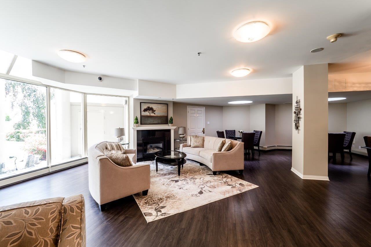 Condo Apartment at 304 6188 PATTERSON AVENUE, Unit 304, Burnaby South, British Columbia. Image 16
