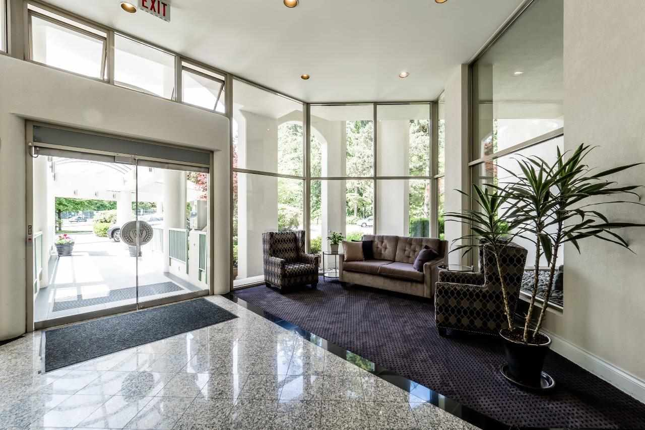 Condo Apartment at 304 6188 PATTERSON AVENUE, Unit 304, Burnaby South, British Columbia. Image 17