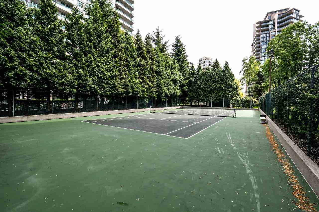 Condo Apartment at 304 6188 PATTERSON AVENUE, Unit 304, Burnaby South, British Columbia. Image 19