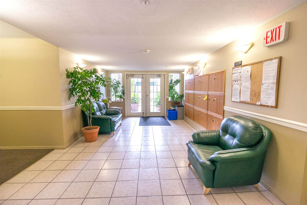Condo Apartment at 305 509 CARNARVON STREET, Unit 305, New Westminster, British Columbia. Image 18