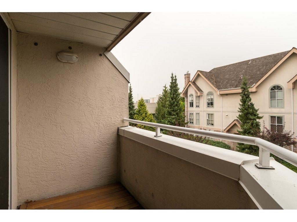 Condo Apartment at 319 7151 121 STREET, Unit 319, Surrey, British Columbia. Image 2