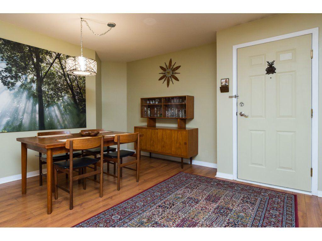 Condo Apartment at 319 7151 121 STREET, Unit 319, Surrey, British Columbia. Image 3