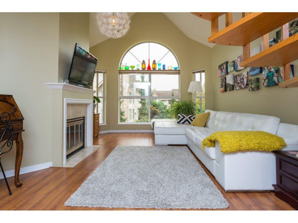 Condo Apartment at 319 7151 121 STREET, Unit 319, Surrey, British Columbia. Image 5