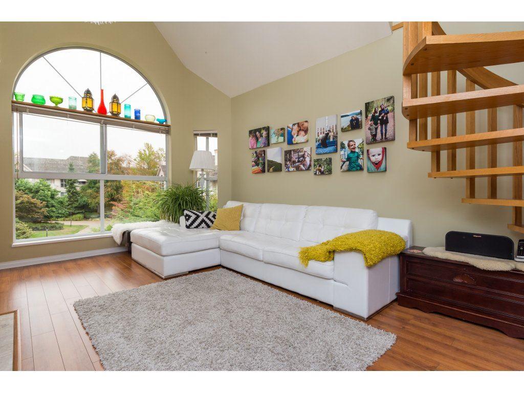 Condo Apartment at 319 7151 121 STREET, Unit 319, Surrey, British Columbia. Image 6