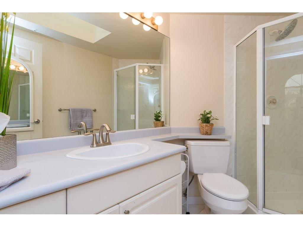 Condo Apartment at 319 7151 121 STREET, Unit 319, Surrey, British Columbia. Image 13