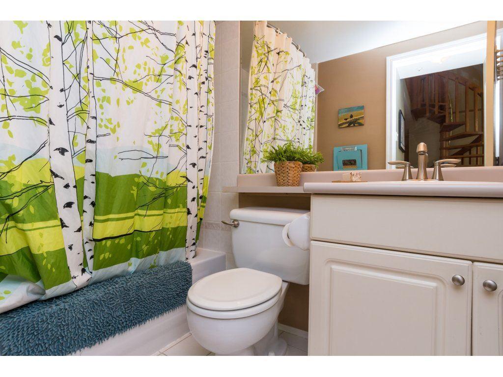 Condo Apartment at 319 7151 121 STREET, Unit 319, Surrey, British Columbia. Image 15