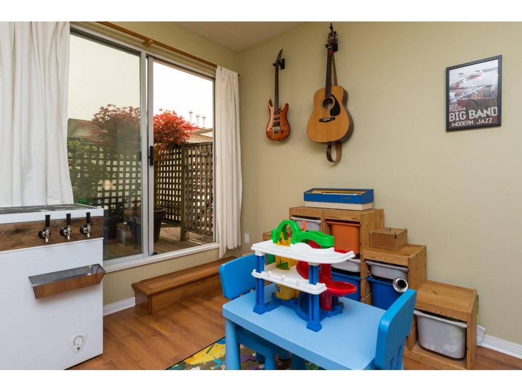 Condo Apartment at 319 7151 121 STREET, Unit 319, Surrey, British Columbia. Image 17