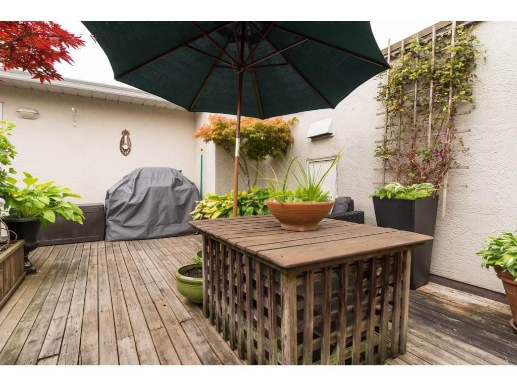 Condo Apartment at 319 7151 121 STREET, Unit 319, Surrey, British Columbia. Image 20