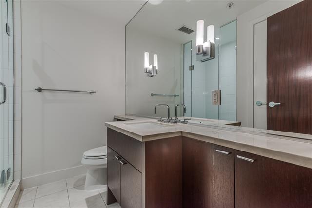 Condo Apartment at 303 1180 HOMER STREET, Unit 303, Vancouver West, British Columbia. Image 2