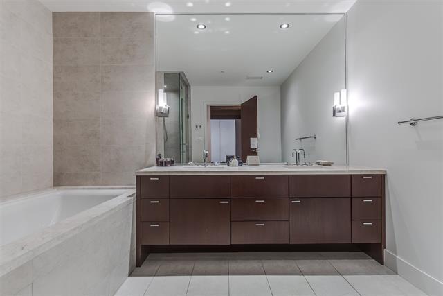 Condo Apartment at 303 1180 HOMER STREET, Unit 303, Vancouver West, British Columbia. Image 17