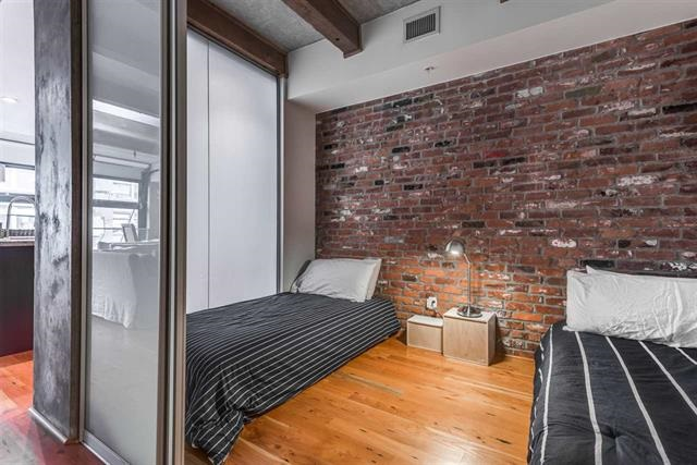 Condo Apartment at 303 1180 HOMER STREET, Unit 303, Vancouver West, British Columbia. Image 19
