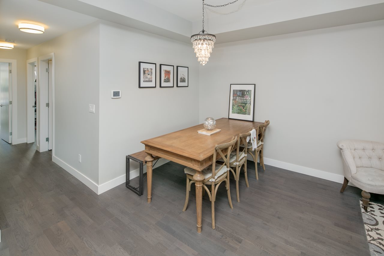 Townhouse at 33 10133 RIVER DRIVE, Unit 33, Richmond, British Columbia. Image 4