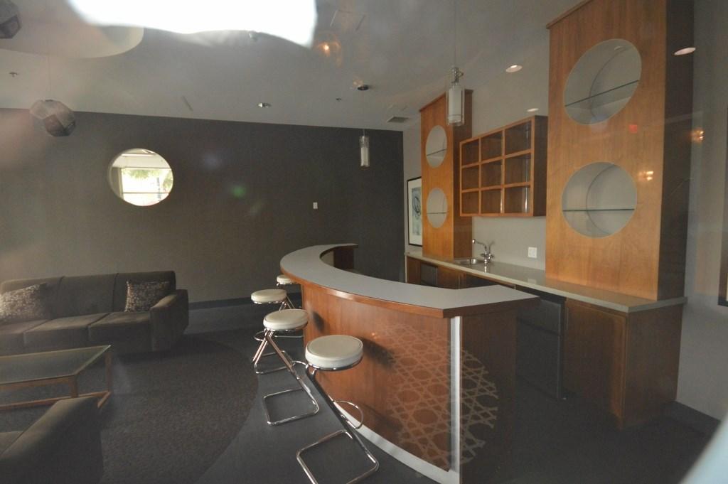 Condo Apartment at 808 989 BEATTY STREET, Unit 808, Vancouver West, British Columbia. Image 16