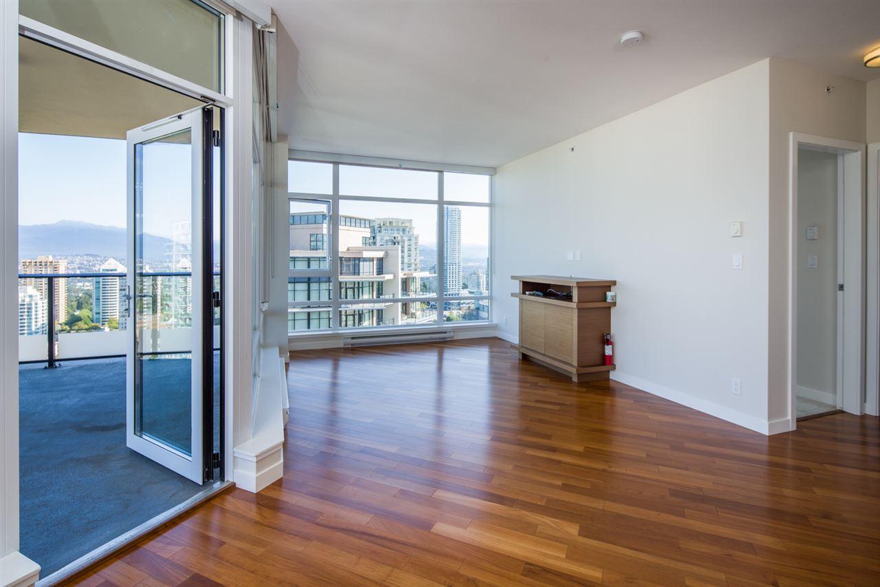 Condo Apartment at 2301 6188 WILSON AVENUE, Unit 2301, Burnaby South, British Columbia. Image 4